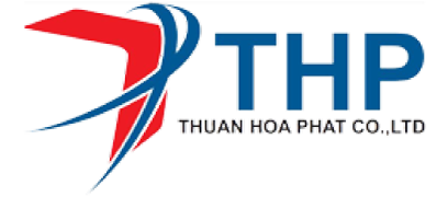thepthuanhoaphat